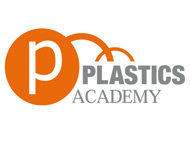Plastics Academy S.r.L establishment