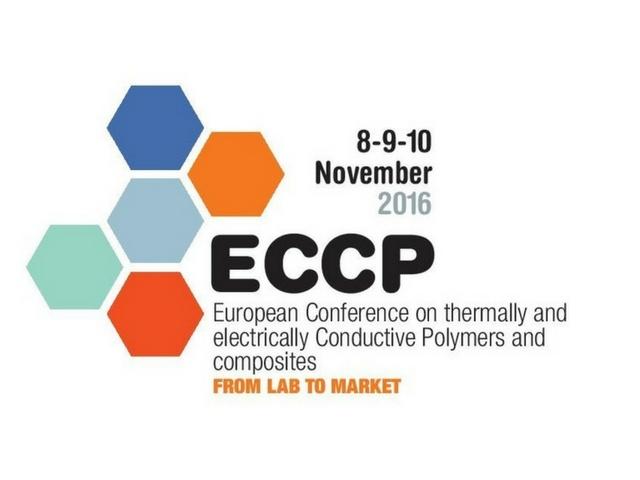 ECCP Conference