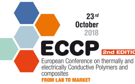 LogoECCP